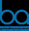 Brugsforeningernes Arbejdsgiverforening - logo